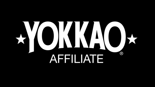 YOKKAO Launches New Affiliate Training Center Program