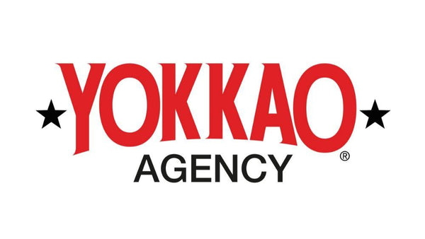 YOKKAO Launches Fighter Management Agency