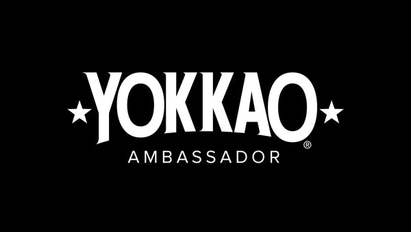 YOKKAO Announces Launch of Official Ambassador Program