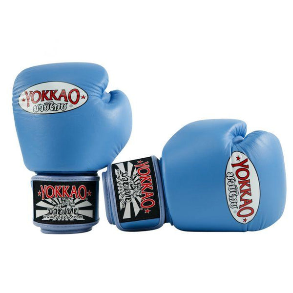 Matrix Marina Boxing Gloves
