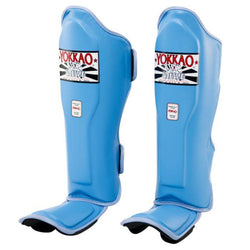 Matrix Marina Shin Guards