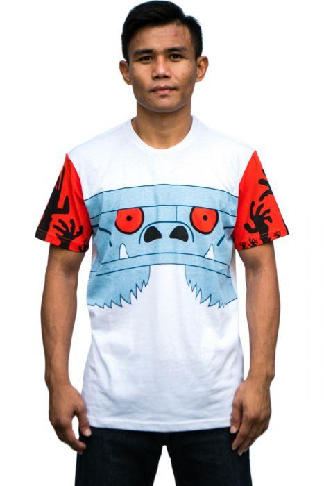 YOKKAO Monster Jersey
