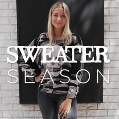 Sweater Season feature image