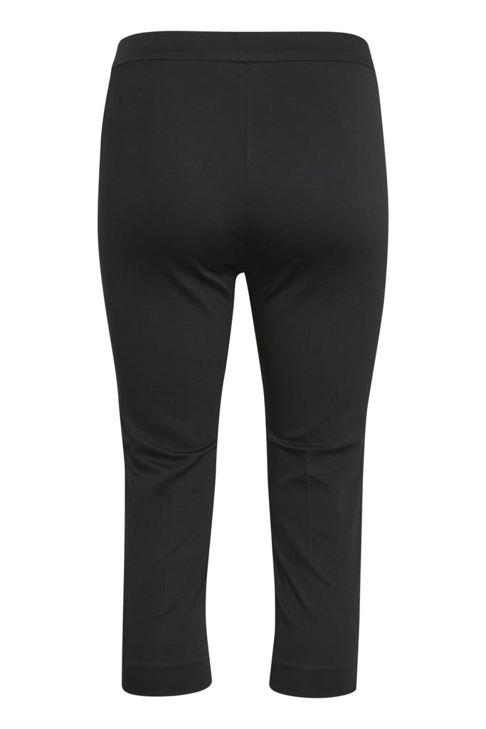 ROSLYNN CROP PANT - PART TWO