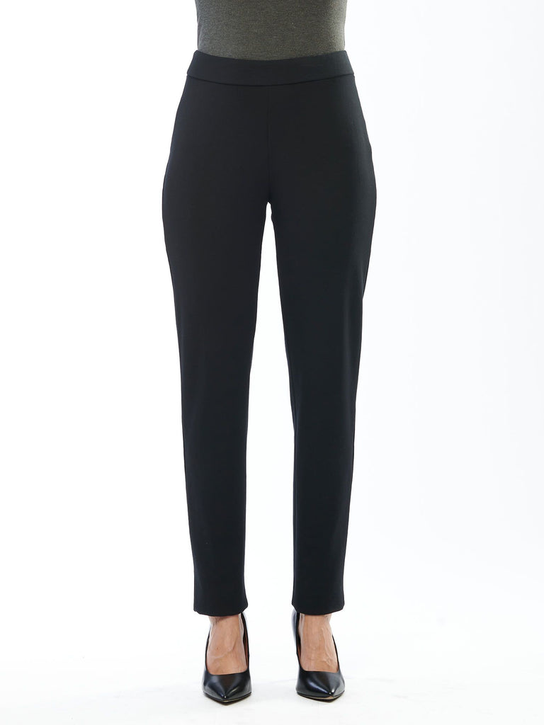 AVERY PULL ON PANT - MIIK