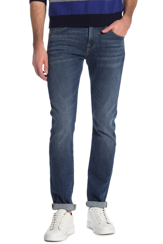 PAXTYN SKINNY JEAN - 7 FOR ALL MANKIND