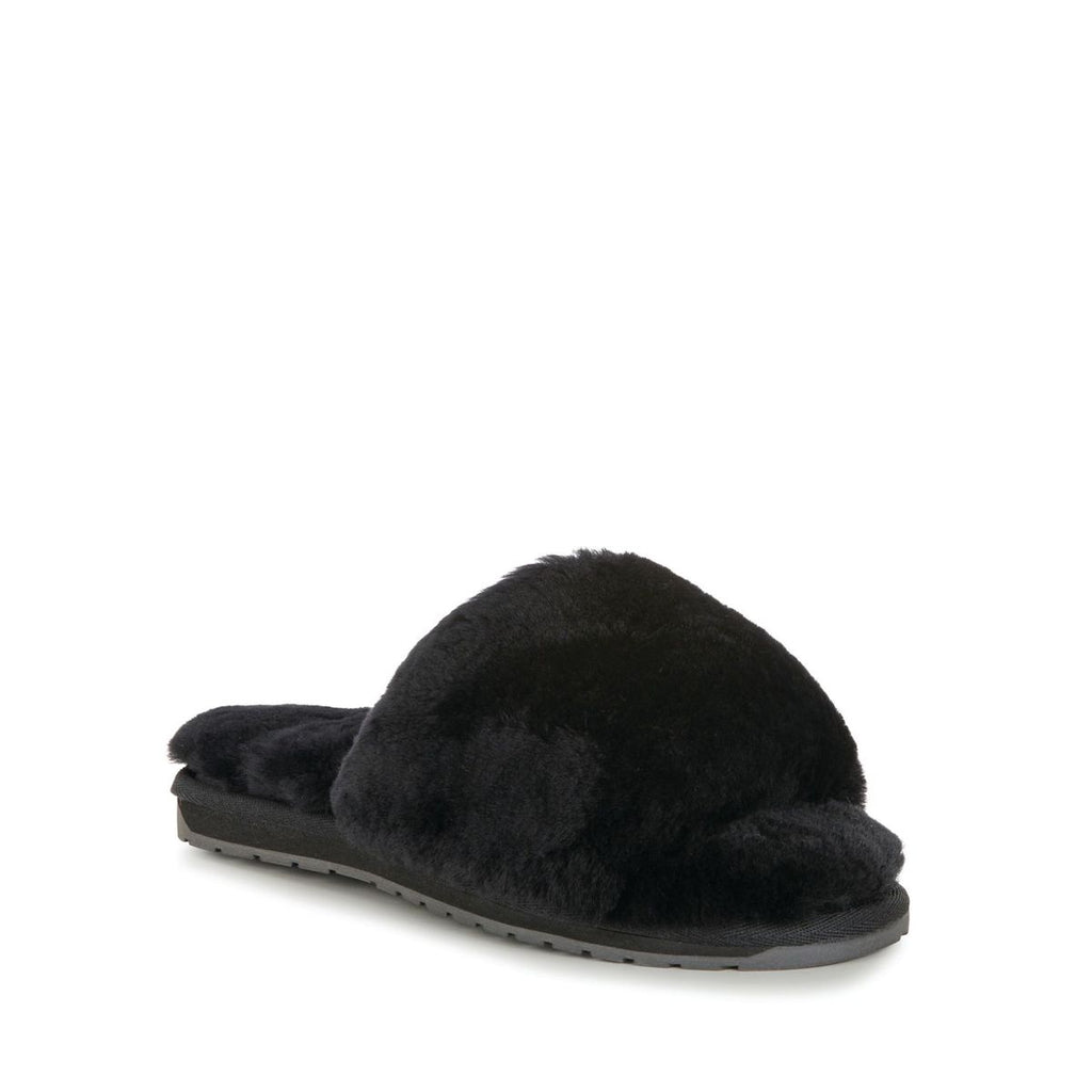 MYNA 2.0 SLIPPER - EMU