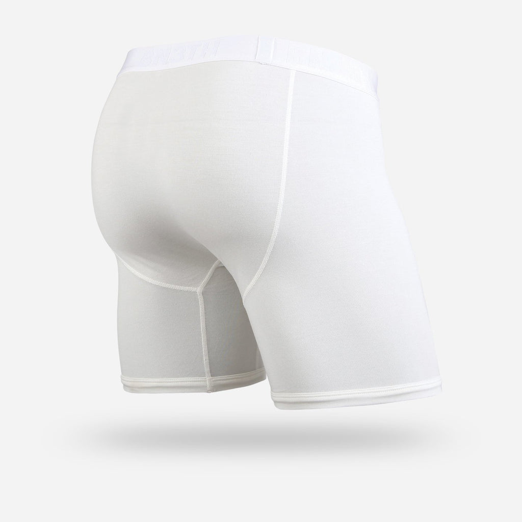 CLASSIC BOXER BRIEF (SOLID) - BN3TH
