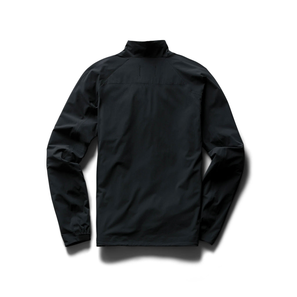 WOVEN TEAM JACKET - REIGNING CHAMP