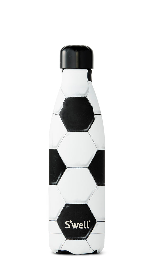 GOALS BOTTLE - S'WELL