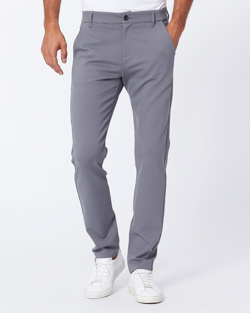 STAFFORD PANT (QUIET SHADE) - PAIGE