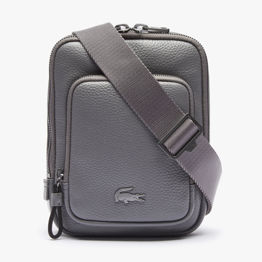 CROSSOVER BAG - LACOSTE