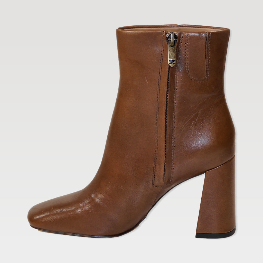 CODIE ANKLE BOOT - SAM EDELMAN