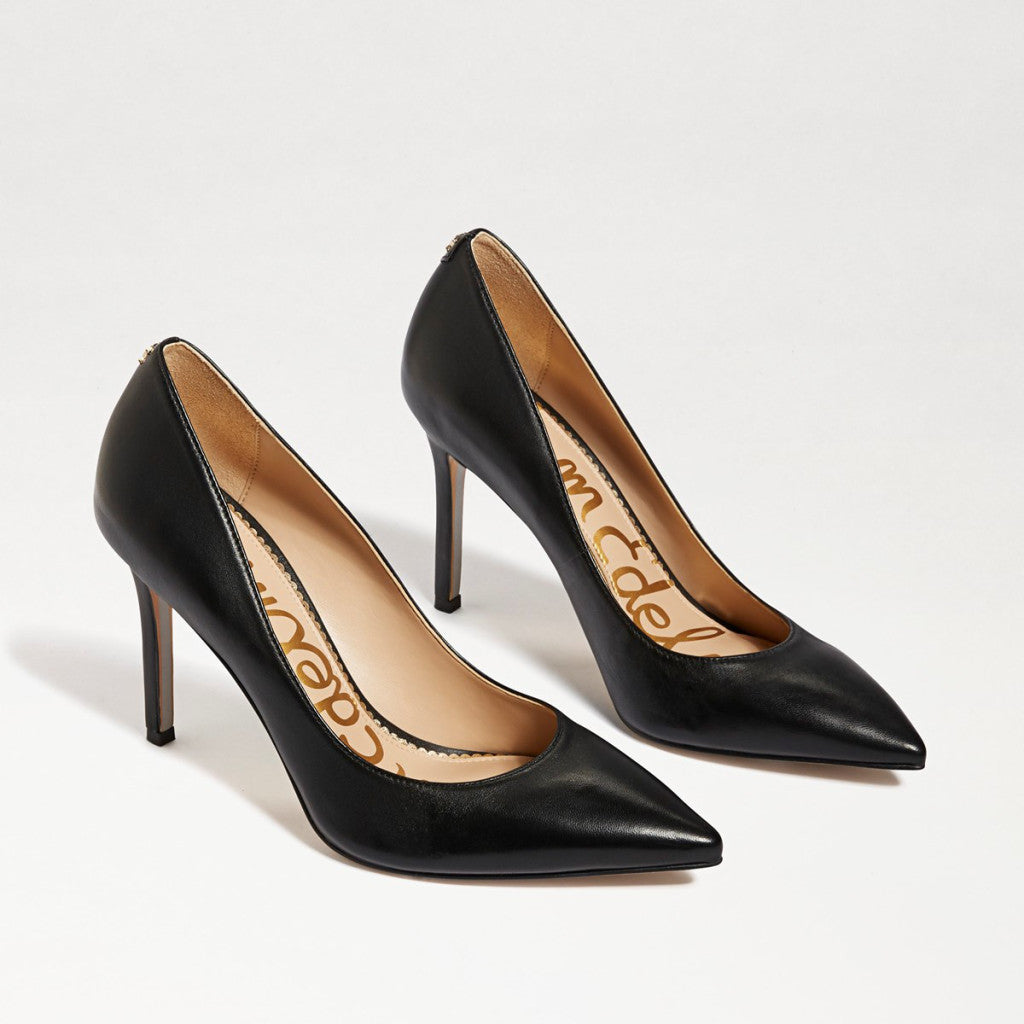 HAZEL BASIC PUMP - SAM EDELMAN