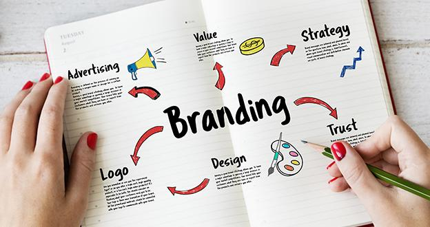 STRATEGIES TO INCREASE BRAND AWARENESS WHILE ON A BUDGET - PART 2