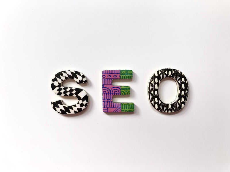 How SEO can affect your site's visibility