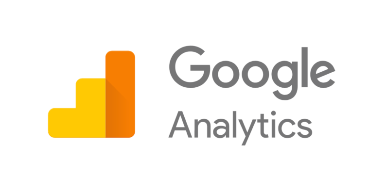 GOOGLE ANALYTICS URL BUILDER: WHAT IS IT AND WHAT IS IT FOR?