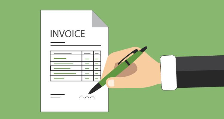 HOW TO GENERATE INVOICES FOR SHOPIFY STORES