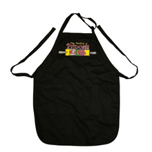 Load image into Gallery viewer, The cooking Princess custom Apron