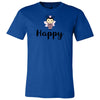 Bee Happy Tee