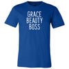 Grace Beauty Boss Tee