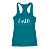Hustle until your haters ask if you are hiring Tank Top