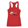 Queen Bee Tank Top