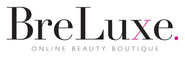 BreLuxe Online Beauty Boutique