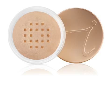 Jane Iredale - Amazing Base® Loose Mineral Powder