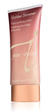 Jane Iredale - Golden Shimmer Face and Body Lotion
