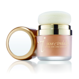 Jane Iredale - Powder-Me SPF® Dry Sunscreen