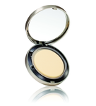 Jane Iredale - Absence® Oil Control Primer