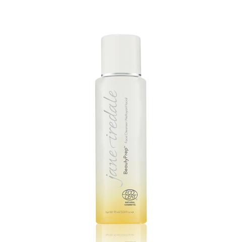 Jane Iredale - BeautyPrep™ Face Cleanser