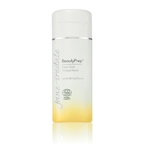 Jane Iredale - BeautyPrep™ Face Toner