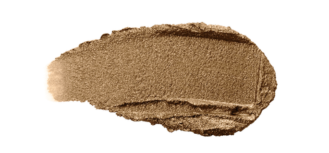 Jane Iredale - Eye Shere® Liquid Eye Shadow
