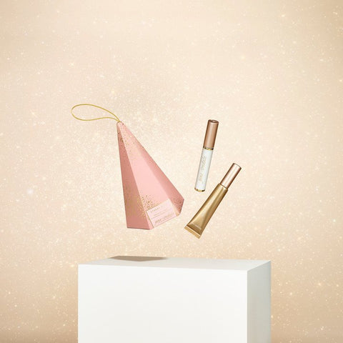 Holiday Edition - Jane Iredale  Starry Eyes Mascara Set