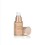 Jane Iredale - Beyond Matte™ Liquid Foundation (3-in-1)