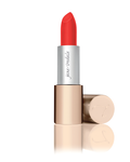 Jane Iredale - Triple Luxe Long Lasting Naturally Moist Lipstick™