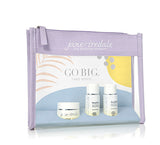 Jane Iredale - Summer Essentials Kit