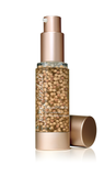 JANE IREDALE - Liquid Minerals® A Foundation