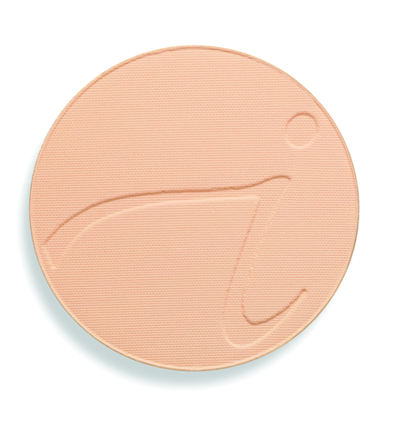 Jane Iredale - Beyond Matte® HD Matifying Powder