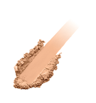 Jane Iredale - PurePressed® Base Mineral Foundation REFILL