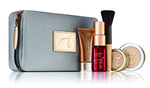 Jane Iredale - Starter Kit