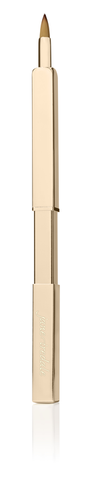 Jane Iredale - Retractable Lip Brush Rose Gold