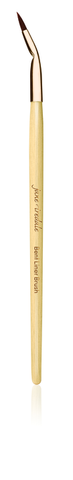 Jane Iredale - Bent Liner Brush