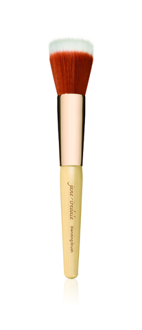 Jane Iredale - Blending Brush Rose Gold