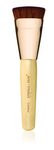 Jane Iredale - Contour Brush Rose Gold