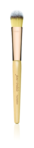 Jane Iredale - Foundation Brush Rose Gold