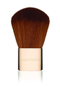 Jane Iredale - Kabuki Brush Rose Gold