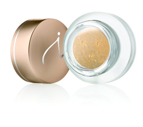 Jane Iredale - 24-Karat Gold Dust